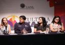 Festejará FICMty sus 15 años en la UANL