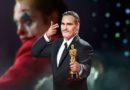 """""""Parásitos"""" y Joaquin Phoenix, los grandes ganadores del Óscar"""